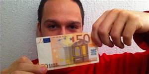 Alice O2 Rechnung : o2 alice dsl aktion wlan gratis 3 monate kostenlos bis 50 bonus ~ Themetempest.com Abrechnung