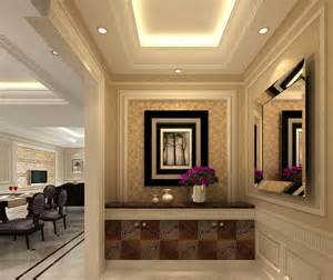 Home Style Interior Design Design Home Pictures Your Interior Design Style