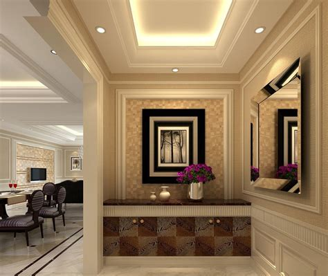 home interior styles design home pictures your interior design style