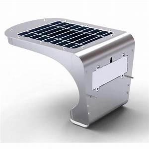 Lampe Exterieur Solaire : last tweets about lampe exterieur solaire ~ Edinachiropracticcenter.com Idées de Décoration