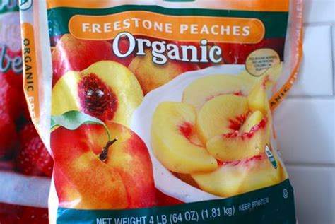 how to freeze with fruit fresh how to freeze fresh fruit eating made easy