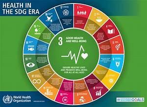 O PNPAS e os Objetivos de Desenvolvimento Sustentável ...