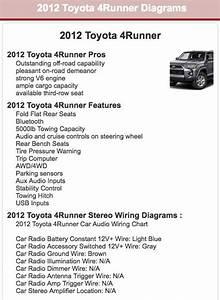 Hitch Dodge 1500 Wiring Diagram