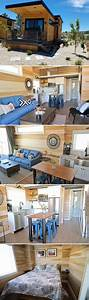 Tiny House Pläne : escalante escapes tiny house living pinterest haus kleines h uschen and haus pl ne ~ Eleganceandgraceweddings.com Haus und Dekorationen