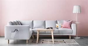 Ikea Sofa Norsborg : norsborg bank ikea ikeanl ikeacatalogus zitbank woonkamer ikea love pinterest ~ Frokenaadalensverden.com Haus und Dekorationen