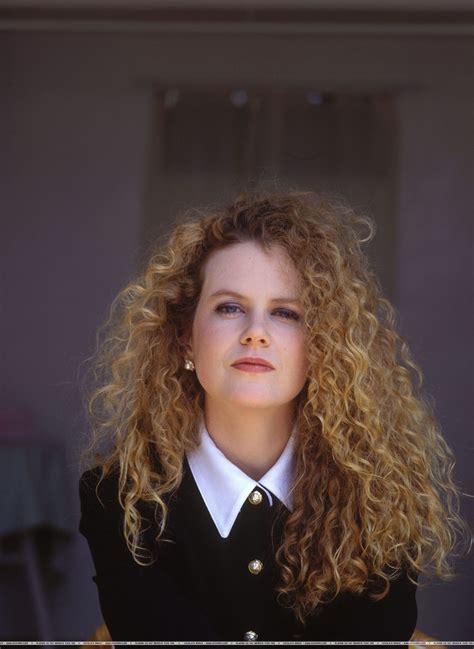 527 Best Nicole Kidman Images On Pinterest Nicole Kidman