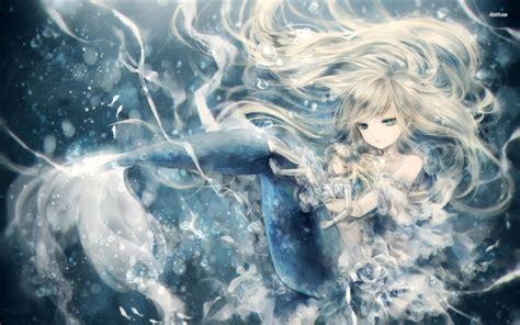 gambar anime sad girl gambar anime keren