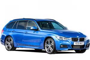 bmw 335d mpg bmw 3 series estate 330i m sport touring 5dr review carbuyer