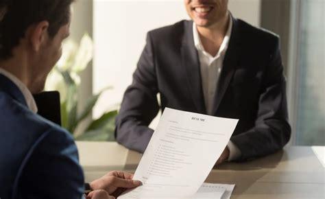 5 perguntas criativas para fazer na entrevista de emprego