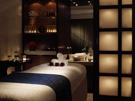 day spa insurance liability insurance for day spa and salon ownersday spa insurance