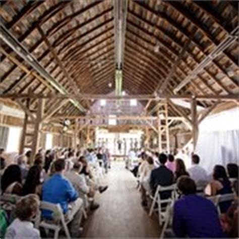 Enchanted Barn Hillsdale Wi by The Enchanted Barn Venues Event Spaces Hillsdale Wi