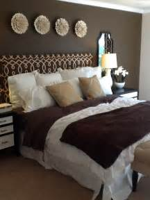 brown bedroom ideas brown bedroom decor designer unknown for the home