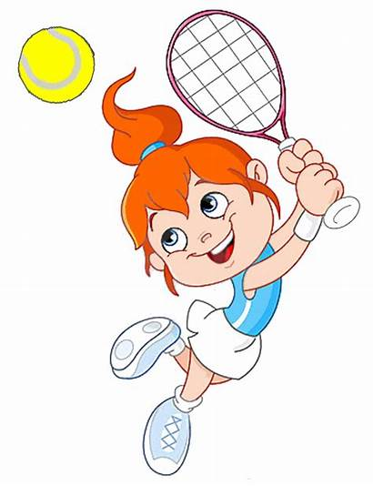 Flashcards Tennis Play Daily Routine Proprofs English