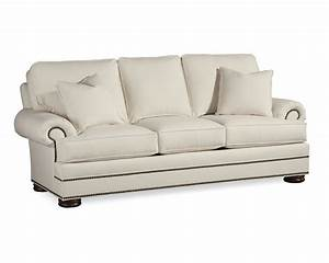 Thomasville sleeper sofa gwyneth sleeper sofa queen custom for Thomasville sectional sleeper sofa