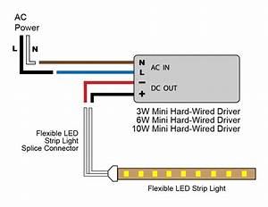 Diagram  Flash Flashlight Diagram Full Version Hd Quality