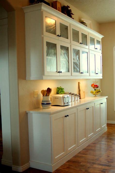 kitchen hardwood floor foothills cabinet company boise idaho dsc 1794 1794