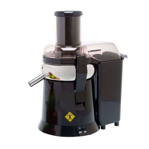 juicer xl juicers equip lequip housetohome dehydrator bosch