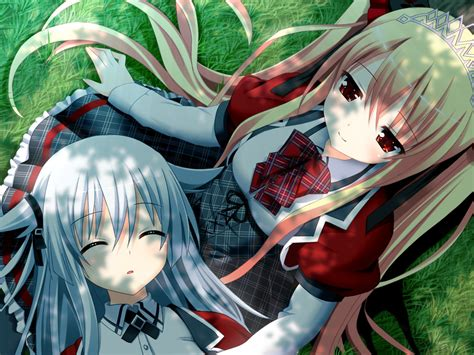 Alpha Coders Wallpaper Anime - 12 bloody rondo hd wallpapers background images