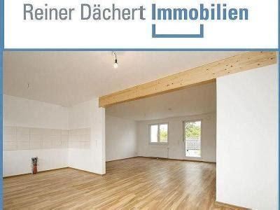 Wohnung Mieten Darmstädter Echo by Wohnung Mieten In Eberstadt Darmstadt