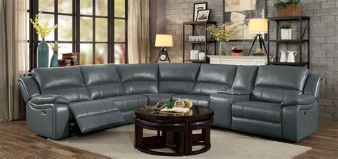 Furniture Outlet Roswell Ga