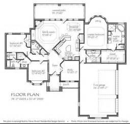 plan house house plans