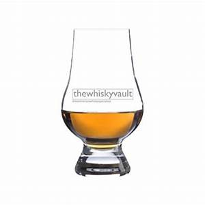 Whisky Tumbler Oder Nosing : the whisky vault glencairn nosing glass ~ Michelbontemps.com Haus und Dekorationen