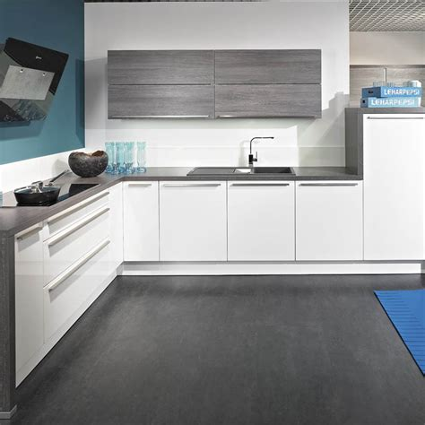 kitchen cabinets pune modular kitchen manufacturers pune kitchen furniture pune 3185