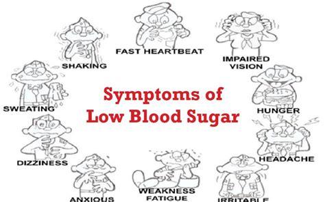 long term hypoglycemia hbac international diabetes