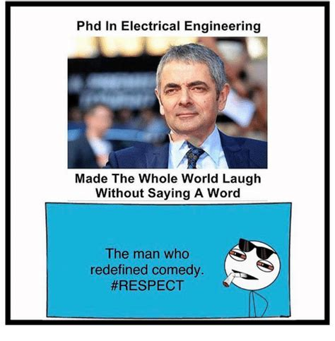 Electrical Engineering Memes - 25 best memes about electrical engineer electrical engineer memes