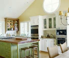 simple kitchen design ideas simple house design ideas images pictures becuo