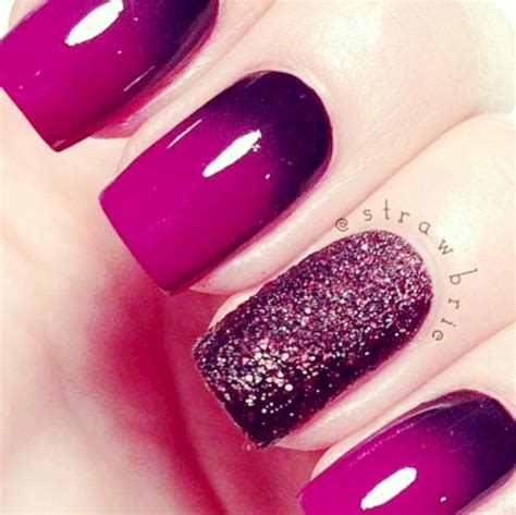 gel nail color ideas 2018 2019 your nails