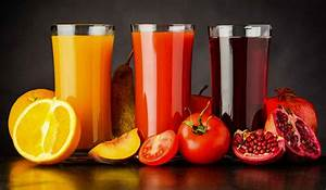 U00bfcu U00e1ntos Nutrientes Pierden Las Frutas Y Las Verduras