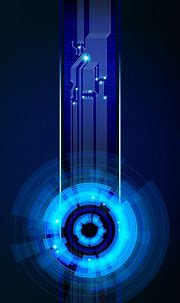 Technology Phone Wallpapers - Top Free Technology Phone ...