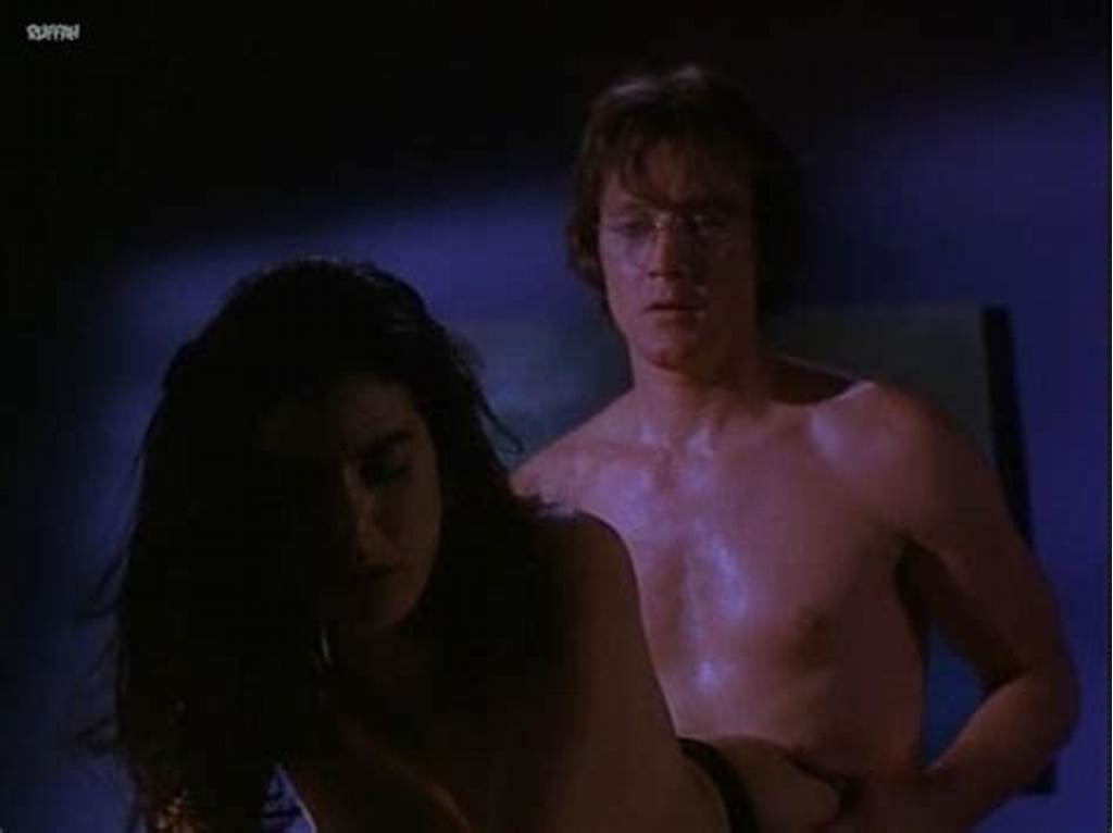 #Showing #Porn #Images #For #Teri #Hatcher #Sex #Tape #Tumblr #Porn