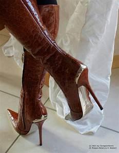 Schuhschrank High Heels : 501 besten wearing boots i bilder auf pinterest abs tze feminine mode und freizeitkleidung ~ Sanjose-hotels-ca.com Haus und Dekorationen