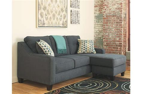 Small Loveseats For Apartments by Best 25 Small Sectional Sofa Ideas On Small