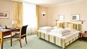 Bayerischer Hof Lindau : hotel bayerischer hof lindau bodensee der varta f hrer ~ Watch28wear.com Haus und Dekorationen