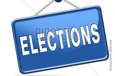 comment changer de bureau de vote horaire ouverture bureau de vote actualit s horaires d