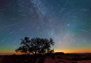 When To Watch Meteor Shower | Best Inspiration from ...