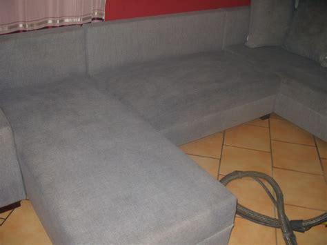 nettoyage canape tissu nettoyage nubuck canape maison design wiblia com