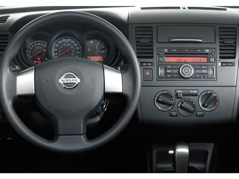 nissan tiida hatchback 2012 nissan tiida sedan comfort 2012