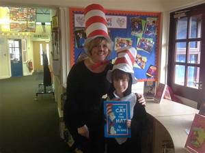More wonderful photos from World Book Day - CoventryLive