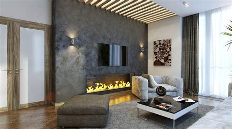 striking home visualizations  pavel vetrov