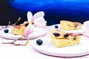 Dessert Für Viele : schnelles fr hst ck oder dessert f r viele personen ofen pfannkuchen mit blaubeeren eierkuchen ~ Orissabook.com Haus und Dekorationen