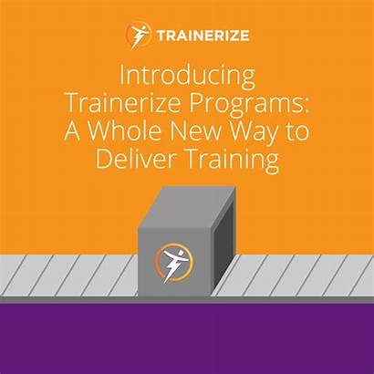 Trainerize Deliver Training Discover Programs Way Whole