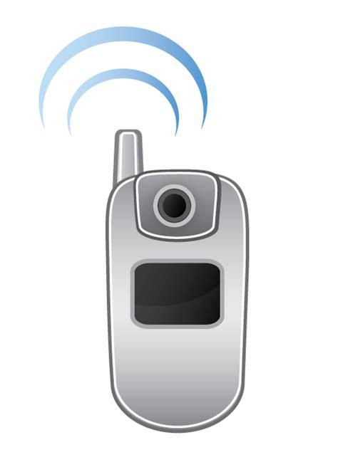 percorso atac mobile percorso di treni o autobus sul tuo cellulare in tempo