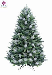 Weihnachtsbaum Auf Rechnung : k nstlicher weihnachtsbaum 180 cm gr n silber shimmering mountain ~ Themetempest.com Abrechnung