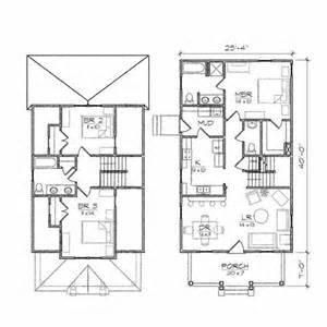 two story bungalow house plans architecture clever bungalow floor plan two story house