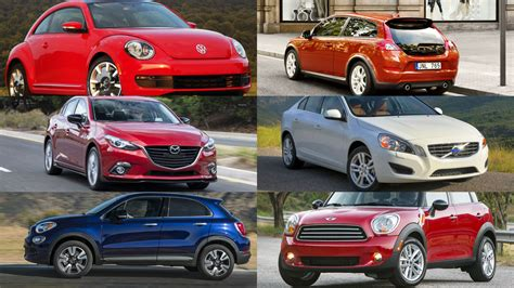 Safest Electric Cars 2016 by Safest New And Used Cars For Drivers In 2016