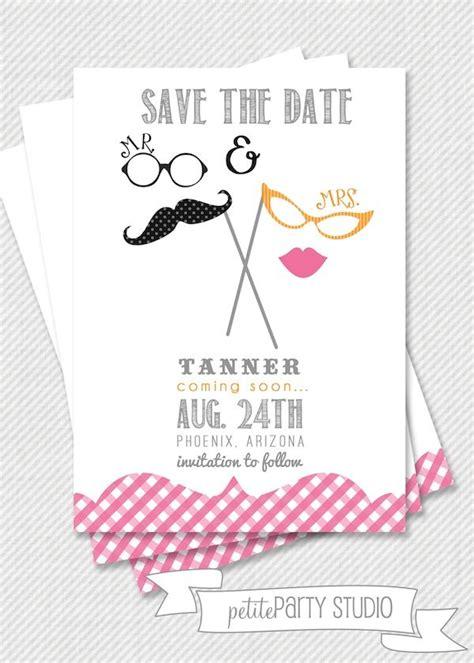 invitation designs party invitations birthday